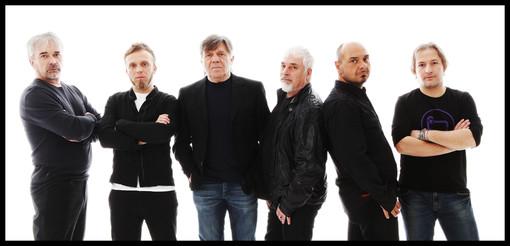 Domani i Nomadi su Radio Onda Ligure 101, in palio biglietti per il concerto