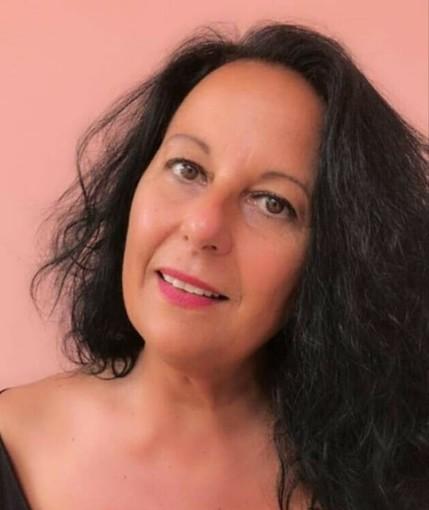 """Cairo, sabato 15 dicembre si parlerà di """"Creatività fra arte e terapia"""" con la psicologa Nicoletta Conio"""