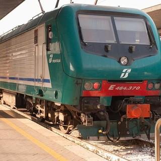 Gruppo d'informazione Non perdiamo il treno - Savonanews