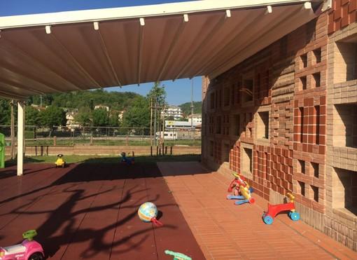 """Gruppo """"Diventiamo sindaco"""" di Millesimo: un'interrogazione sulle sorti dell'asilo nido e della scuola dell'infanzia"""