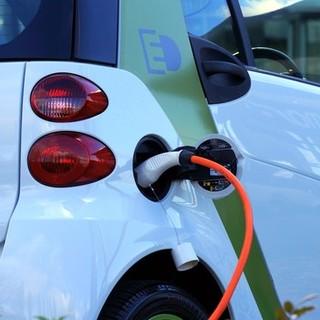 Noleggio-Lungo-Termine-Auto-Hybrid-Plug-in