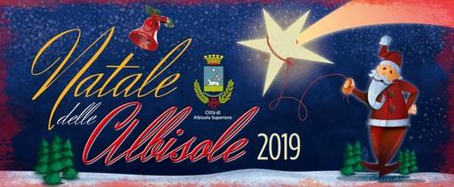 San Nicolò accende il Natale di Albisola Superiore