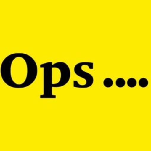 """""""Open!"""", la mostra dell'Ordine degli Architetti in piazza Sisto IV a Savona, diventa """"Ops..."""""""