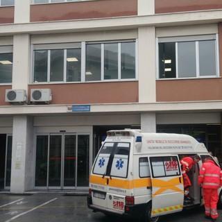 Morti sospette dopo il vaccino, probabile correlazione tra i casi di Camilla Canepa e Francesca Tuscano e Astrazeneca