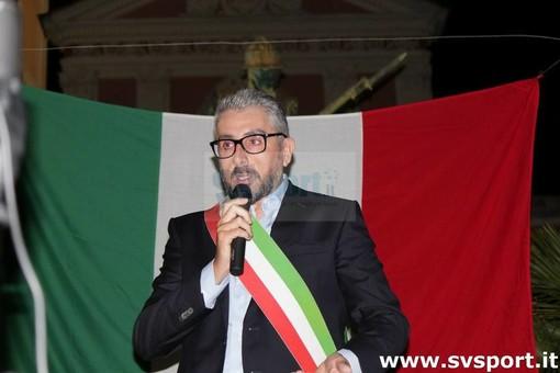 """Carabinieri sanzionano otto giovanissimi a Tovo. Il sindaco Oddo: """"Stupidi e irresponsabili"""""""