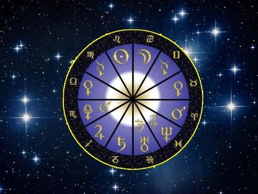 L'oroscopo di Corinne dal 9 al 16 maggio
