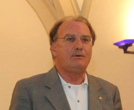 A Finale Ligure si ricorda l'8 settembre con lo storico Pier Paolo Cervone