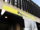 Poste italiane: firmato l'accordo sindacale sulle politiche occupazionali 2019