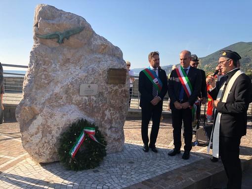 """Centenario della fine della Grande Guerra, Piana: """"E' un dovere ricordare il sacrificio di  coloro che non fecero ritorno dal fronte"""""""
