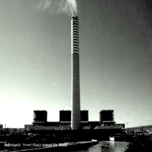 Frasi già sentite: Fulvio Conti AD Enel sul KO del progetto a carbone di Porto Tolle