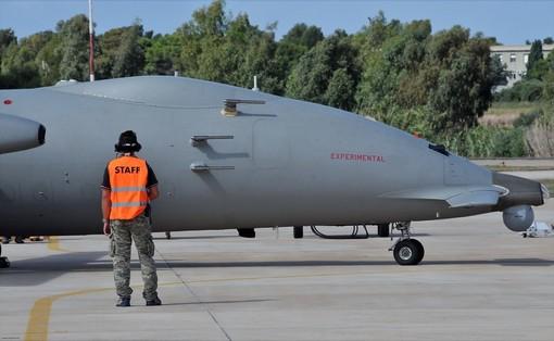"""Finale Ligure, Davide Badano: """"Su Piaggio Aerospace solo strumentalizzazioni elettorali"""""""
