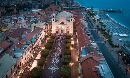 Turismo: Pietra Ligure leader in provincia di Savona con un dato in controtendenza