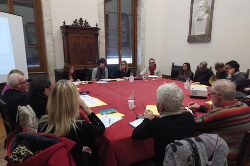 """Pums e progetto filobus, a Savona i comuni da Varazze a Bergeggi seduti intorno ad un tavolo. Sacone (TPL): """"Entro fine maggio pronto un progetto convincente"""""""