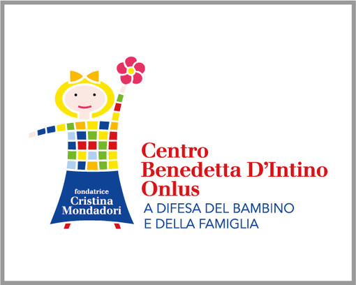 """Premio giornalistico """"Benedetta D'Intino"""": al via la decima edizione"""