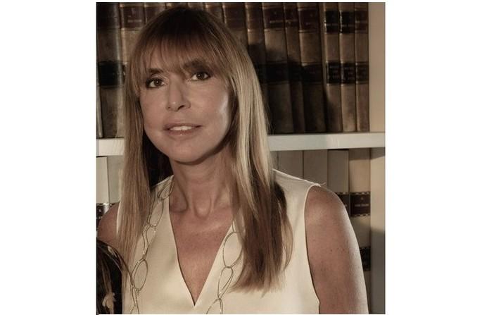 """Consumatori, Patrizia Polliotto (UNC): """"Prorogato il bonus affitti, come accedervi"""""""