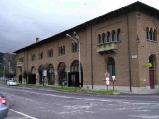 """Arianna Brunelli vince il premio """"Davide Montino""""  per la sua tesi di interesse storico ed educativo"""