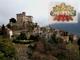 Fine del tour sul grande schermo per Game of Kings, si chiude con la RAI e il cinema pieno a Genova Nervi