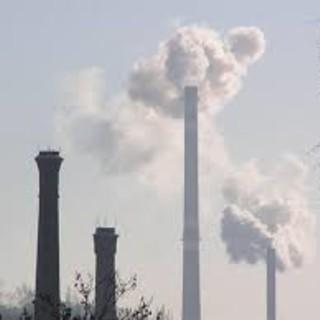 Ridurre le emissioni di gas a effetto serra: la Commissione adotta la strategia dell'UE sul metano nel quadro del Green Deal europeo