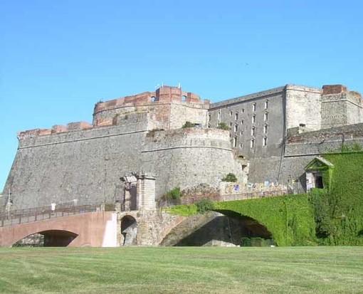 Savona, dal 9 al 23 novembre torna Priamart: le opere di quindici artisti in mostra alla fortezza del Priamàr