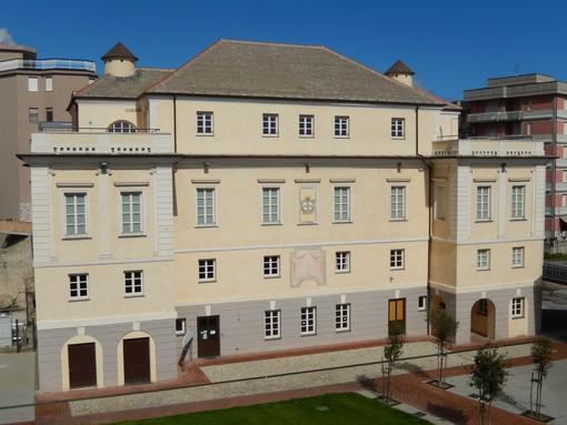 Andora, il museo Mineralogico si apre alle scuole della Provincia