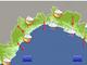 Meteo: in arrivo un'ondata di maltempo su savonese e genovese
