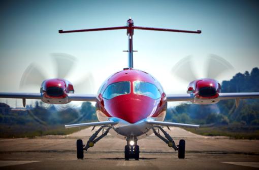 """Piaggio Aerospace, Vella (Cisl): """"Si continua a perdere tempo e non si decide nulla"""""""