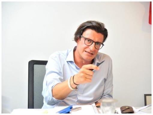 Paolo Strescino nominato responsabile degli enti locali di Fratelli d'Italia