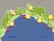 Previsioni Meteo: sarà una giornata di bel tempo su savonese e genovese