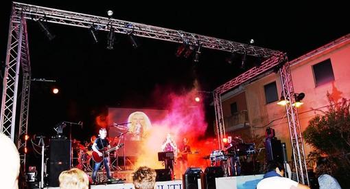 """Loano, in Orto Maccagli """"The Best of Sanremo"""" con i Progetto Festival"""