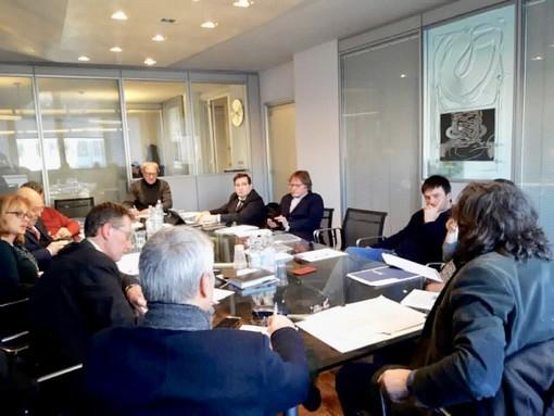 """Piccoli Comuni, il coordinatore Anci Liguria Galliano: """"Togliere Irap imprese contro lo spopolamento dell'entroterra"""""""