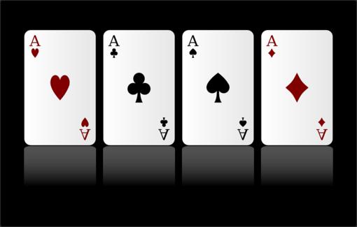 Giocare a poker: consigli e suggerimenti