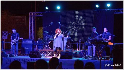 """Al teatro Ambra di Albenga arriva """"Progetto Festival"""", con il concerto """"Nel Blu dipinto di Blu"""". Ospite speciale Tony Dallara"""