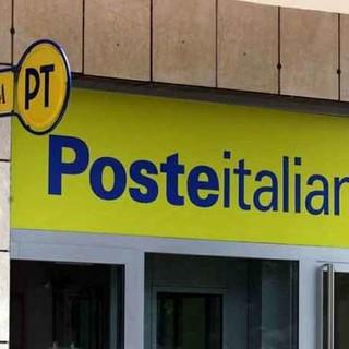 Poste Italiane, dall'8 giugno riaprono tutti i giorni gli uffici di Garlenda, Laigueglia e Pero