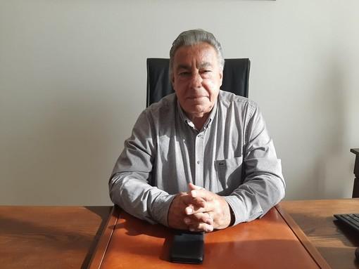 """Carcere in Val Bormida, Scosceria (FdI): """"Il mio impegno personale e politico sarà di appoggio senza se e senza ma ad ogni ragionevole proposta"""""""