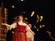 """Ceriale: secondo appuntamento della Rassegna Teatrale """"In Scena!"""" con """"Romeo e Giulietta - l'amore è saltimbanco"""""""