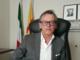 Emergenza Coronavirus, il sindaco di Albenga Tomatis esprime vicinanza al personale sanitario ed ai volontari