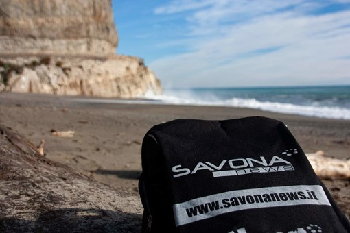 Lavora con noi: Savonanews