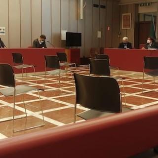 """Ato unico dei rifiuti: affidata la predisposizione di un piano d'ambito. Mai (Lega): """"Auspicabile la proroga al 2022"""""""