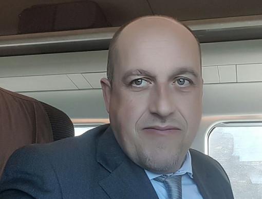 """Laigueglia, il videoappello del sindaco: """"State a casa a Pasqua"""""""