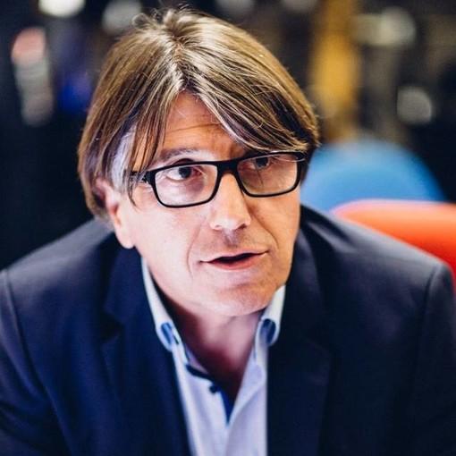 """Riccobene (Adesso Spotorno): """"Progetto Maremma tra errori e superficialità, il sindaco confonde pere con mele"""""""