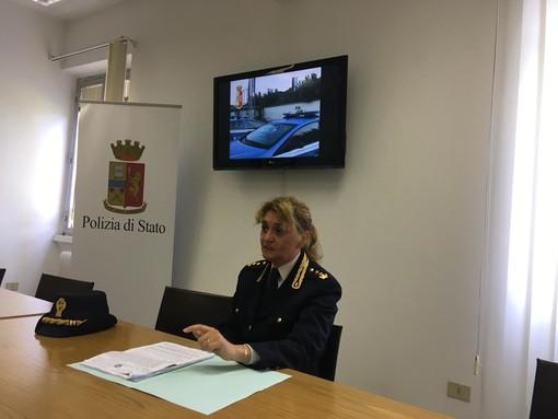 False assicurazioni auto: banda stroncata a Napoli. La querela partita da Savona (VIDEO)