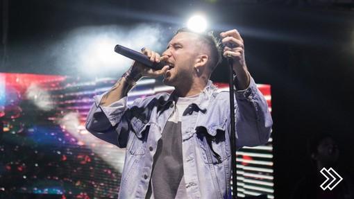 """Cengio, un successo il """"Restart Music Festival"""": 5mila presenze in due giorni (FOTO)"""
