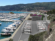 """La riqualificazione del porto di Andora """"approda"""" al Salone Nautico di Genova"""