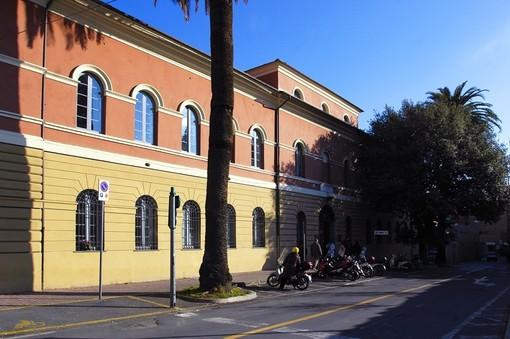 Loano, un ospite della residenza protetta Ramella positivo al Covid-19