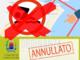Vado, revocato il divieto di balneazione nel tratto di arenile tra il torrente Quiliano e il cantiere navale Incorvaia