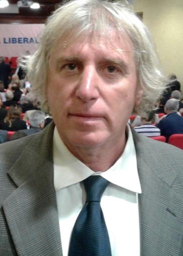 """Roberto Pisani (PSI Genova): """"L'Europa va verso una grande coalizione Socialista, Popolare e Liberale"""""""