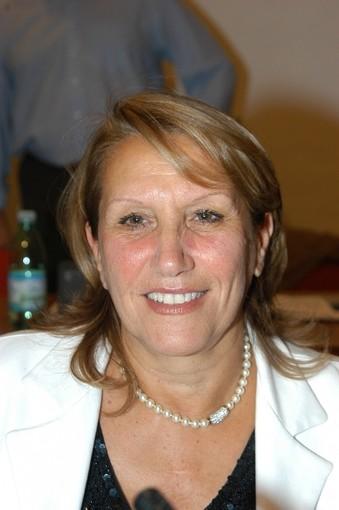 Albenga: Rosy Guarnieri (Lega Nord) esprime la propria solidarietà al Sindaco di Ceriale Ennio Fazio (PdL)