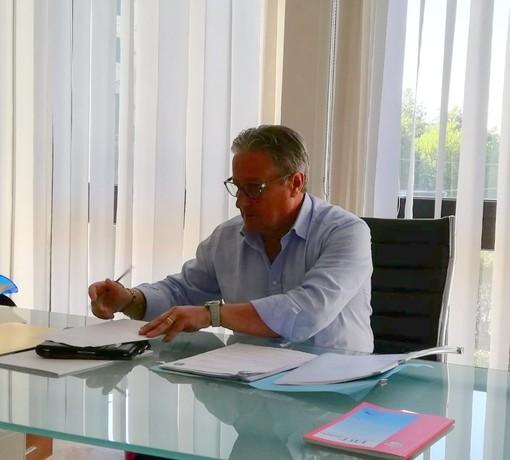 Rodolfo Mirri