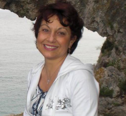 Addio a Rosita Berghenti, donna forte e attiva nello Zonta Club Finale Ligure