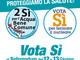 Appello dei Medici per l'Ambiente: votate !